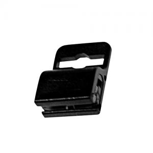 Black Plastic Griper