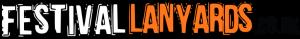 fl-logo2