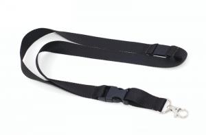 metal-hook-safety-break-plastic-buckle